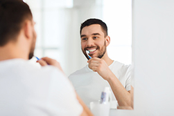 Brushing Your Teeth Too Much Can Damage Your Enamel