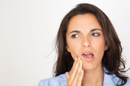 Can a Numb Tooth Just Be Ignored?